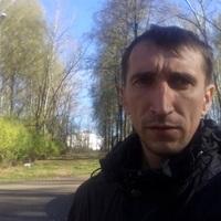 валерий, 38 лет, Дева, Саратов