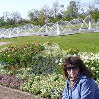 Юлия, 58 лет, Рак, Минск