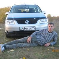 Дмитрий, 32 года, Козерог, Петропавловск