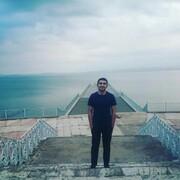 Vugar 80 Баку