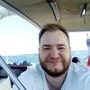 Пётр, 35, г.Новочеркасск