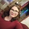 Asya, 23, Plavsk