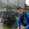 Роман, 31, г.Нарва