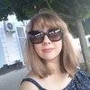 Наталия, 44, г.Сумы