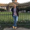 Денис, 28, г.Ярославль