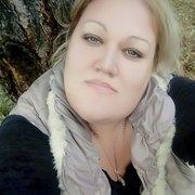 Ирина 36 Магнитогорск