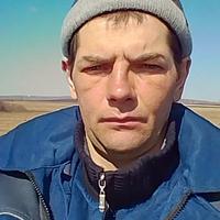 Петр Банников, 51 год, Козерог, Томск