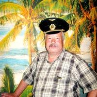 Владимир, 72 года, Рак, Тюмень