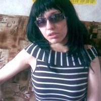 Оксана, 39 лет, Лев, Таганрог