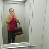 Ирина, 40 лет, Овен, Минск