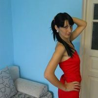Алинка, 31 год, Рыбы, Владивосток