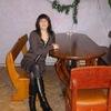 ОЛЕЧКА, 32, г.Коноша
