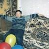 Валерий, 57, г.Иркутск