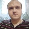 Павел, 21, г.Столбцы