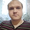 Pavel, 21, Columns