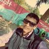 Harshad Prajapati, 22, г.Мумбаи