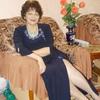 Ольга, 58, г.Кашин