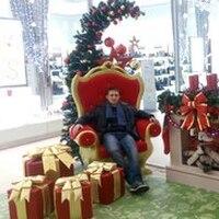 евгений, 34 года, Козерог, Балашов