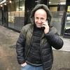 Андрей, 30, г.Берлин