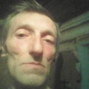 Александр 57 Уфа