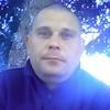 Алексей, 34, г.Ростов-на-Дону