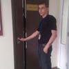 Vitaliy, 29, Zolotonosha