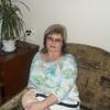 Людмила, 54, г.Вольногорск