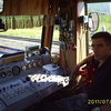 yan, 48, г.Таксимо (Бурятия)