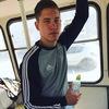 Вадим, 19, г.Вологда