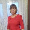 Светлана, 48, г.Белая Церковь