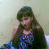 Anastasi, 28, Tamala