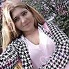 Алёна, 19, Краснодон