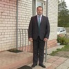 Дмитрий, 35, г.Киров (Калужская обл.)