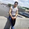 Behruzbek, 23, г.Обнинск