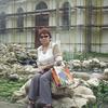 Любовь, 65, г.Коломна
