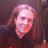 Андрей, 32, г.Worcester