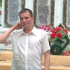 Дмитрий, 35, г.Сасово
