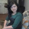 Марина, 34, г.Клецк