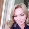Людмила, 51, г.Чебоксары