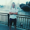 Дима, 26, Бориспіль