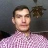 Віктор, 31, г.Хмельницкий