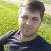 maks, 24, г.Нижнекамск