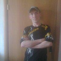 Евгений, 33 года, Стрелец, Новокузнецк