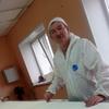 Наиль, 64, г.Красноярск