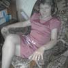 Инна, 45, г.Павлодар