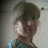 оксана, 36, г.Атырау(Гурьев)
