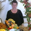 Natalina, 57, г.Милан