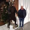 Леша, 39, г.Дубна