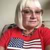 Vera, 67, г.Чикаго