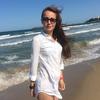 Наталья, 36, Київ